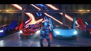 """Lil Pump - """"Butterfly Doors"""" (Official Music Video) Lil Pump - """"Двери бабочки"""" (официальный клип)"""