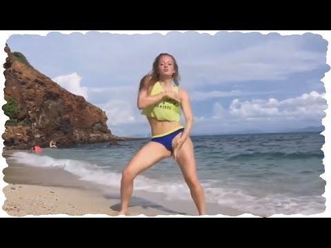 Los Lobos - La Bamba (Remix)