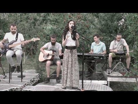 MNISHEK - Переманочка (acoustic)