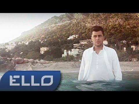 DJ Tulis & El Rico - My Love