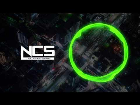 Giraffe Squad - Wait For Me [NCS Release]