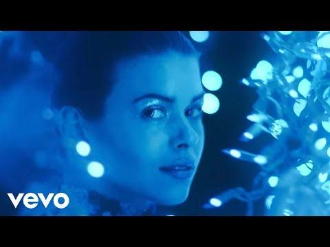 Kygo & Selena Gomez - It Ain't Me (Official Video)