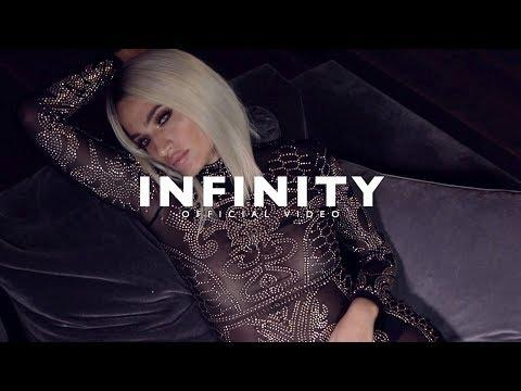 Ilkay Sencan - Do It (INFINITY BASS) #enjoybeauty