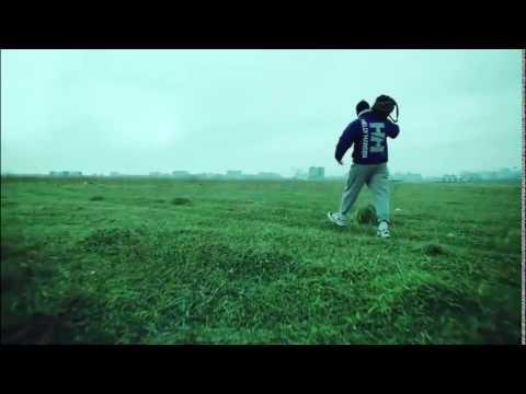 Грибы - Тает лед(новый клип 2017)