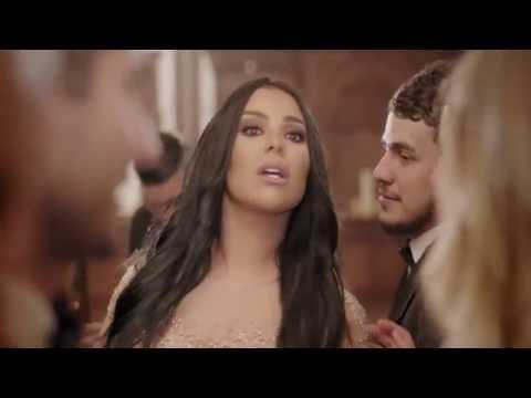 Badria Essaied - Jrahni Baad (Official Music Video) | (بدرية السيد - جرحني بعد (فيديو كليب