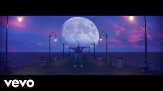 """Chris Brown """"Undecided""""   Крис Браун  """"Нерешительный"""" (официальный клип)"""