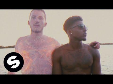 Sam Feldt & Hook N Sling - Open Your Eyes (Club Mix) [Official Music Video]
