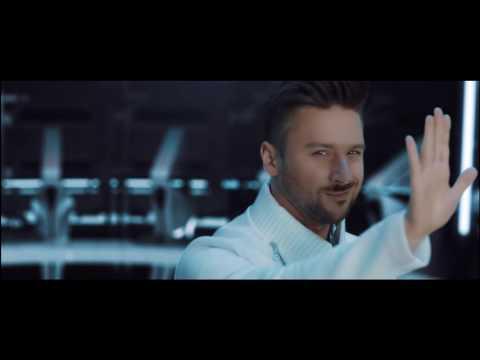 Сергей Лазарев - Идеальный мир (Official Video)