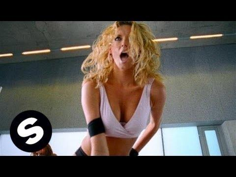 Eric Prydz - Call On Me (Official Music Video) [HD]