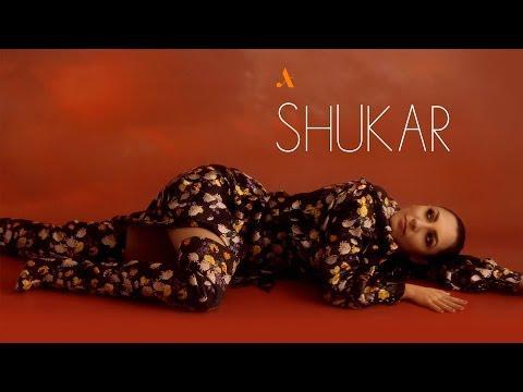 Andra - Shukar