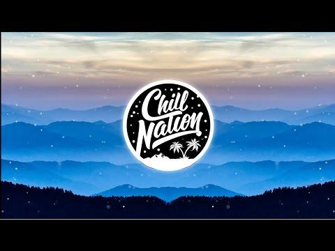 Fancy Cars - I'll Follow (feat. Svrcina)