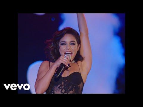 Phantoms - Lay With Me Ft. Vanessa Hudgens