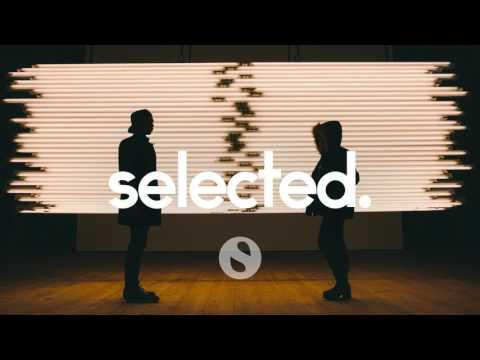 Matthew Koma - Hard To Love (Alex Preston Remix)