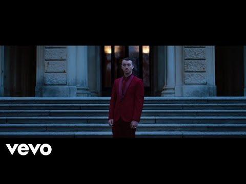 Sam Smith - Pray (Official Video) Ft. Logic