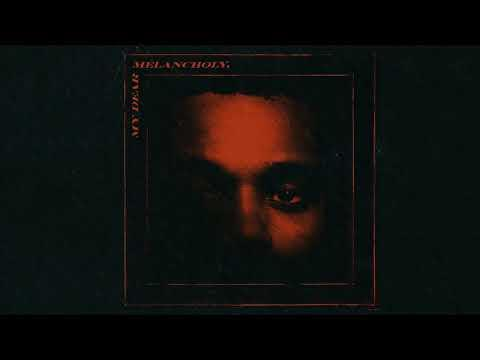 The Weeknd - Try Me (Official Audio)