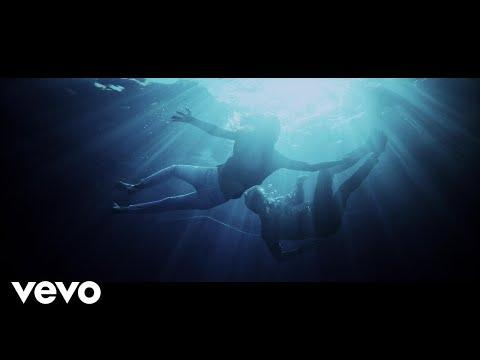 Axwell Λ Ingrosso - Dreamer (Official Video) Feat. Trevor Guthrie