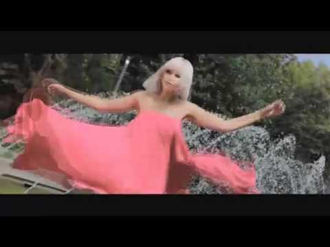Как снимали клип Натали - Володя