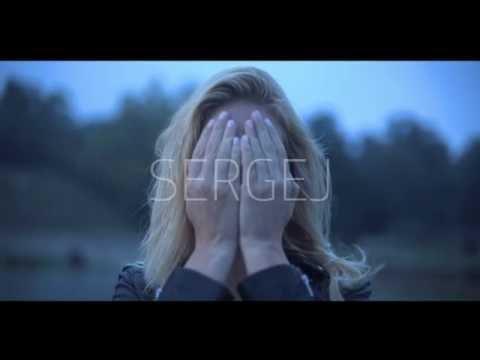 SERGEJ // NEK TE LJUBAV DOCEKA (OFFICIAL VIDEO)