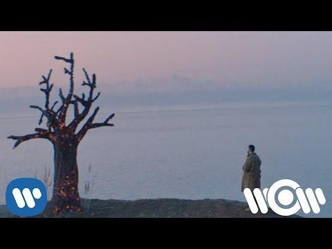 Jah Khalib - Лейла   Official Video