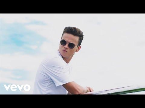 Silvestre Dangond - Ya No Me Duele Más (Official Video)
