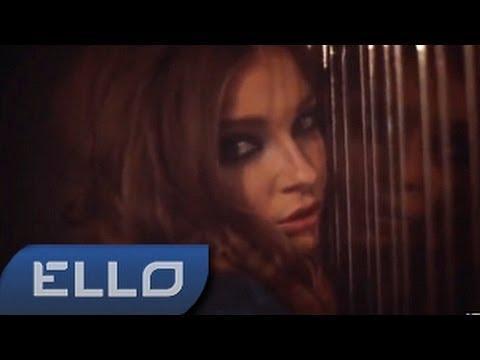 Alexey Romeo & Vengerov - Freaks In The Party