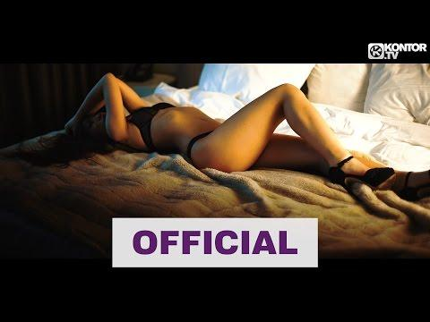 Sans Souci Feat. Pearl Andersson – Sweet Harmony (Official Video HD)