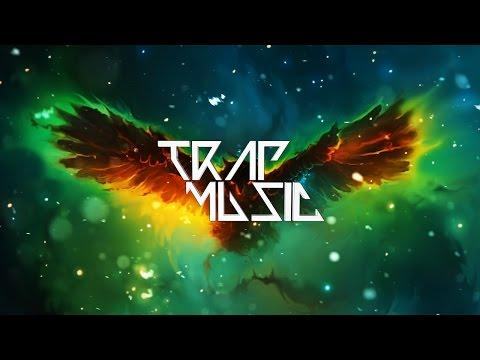 Sia - Bird Set Free (The Golden Pony Remix)