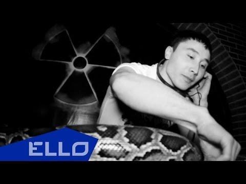 DJ Fly Feat JanSax - Moi Gorod RMX / ELLO UP^ /