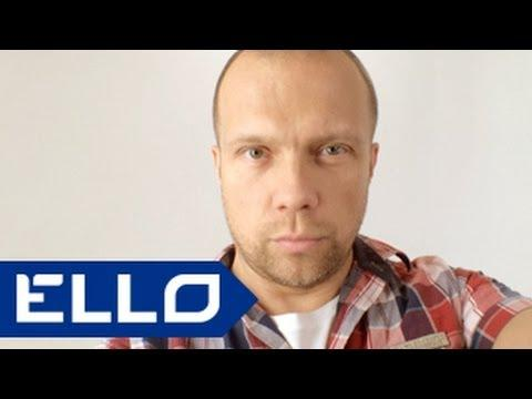 DJ Groove - Улетай