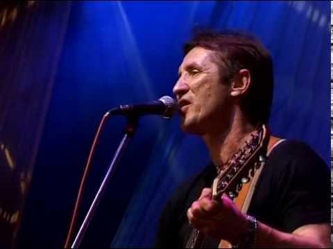 ВИА «Синяя птица» концерт в г.Самара 2002г.(2 часть)